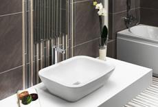 Reformas de casas de banho